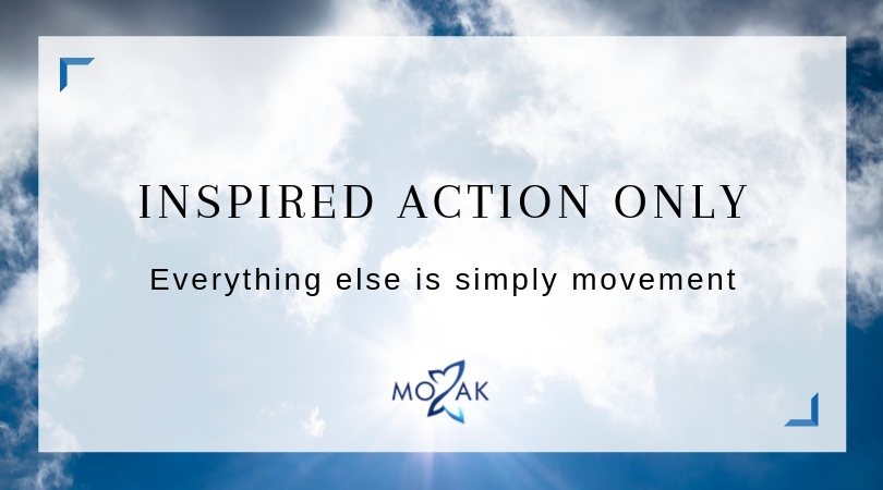 inspired-action