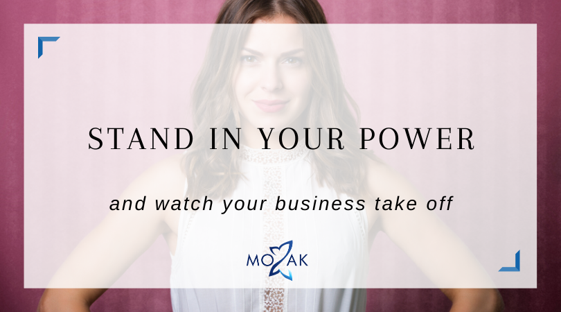 powerful-business-owner