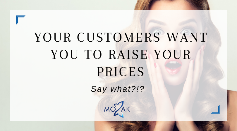 raise-prices