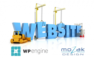 Streamline your WordPress Development with WP Engine