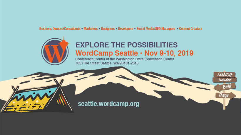 wordcamp-sea