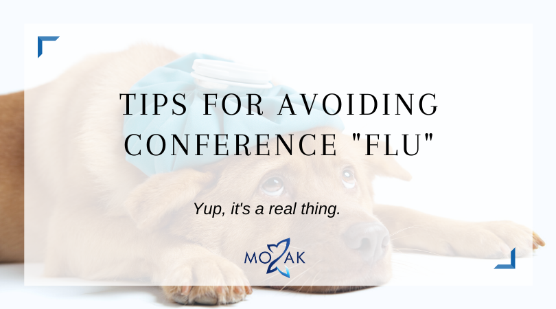 wordpress-conference-flu